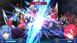 超昂神騎エクシール HCG (23)