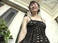 セクハラストッキング婦人 赤坂ルナのサンプル画像