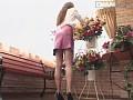 エクストラミセスバーチャ VOL.9 千堂マリアのサンプル画像