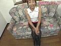 エクストラ・バーチャ VOL.5 泉星香 21歳のサンプル画像