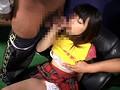 飲尿少女 Vol.9 堤さやかの場合のサンプル画像3