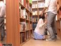 MOTTO ENJOY HI-SCHOOL 03 鈴村あいりのサンプル画像