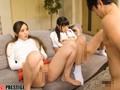 彼女のお姉さんは、誘惑ヤリたがり娘。 16 黒川サリナのサンプル画像12