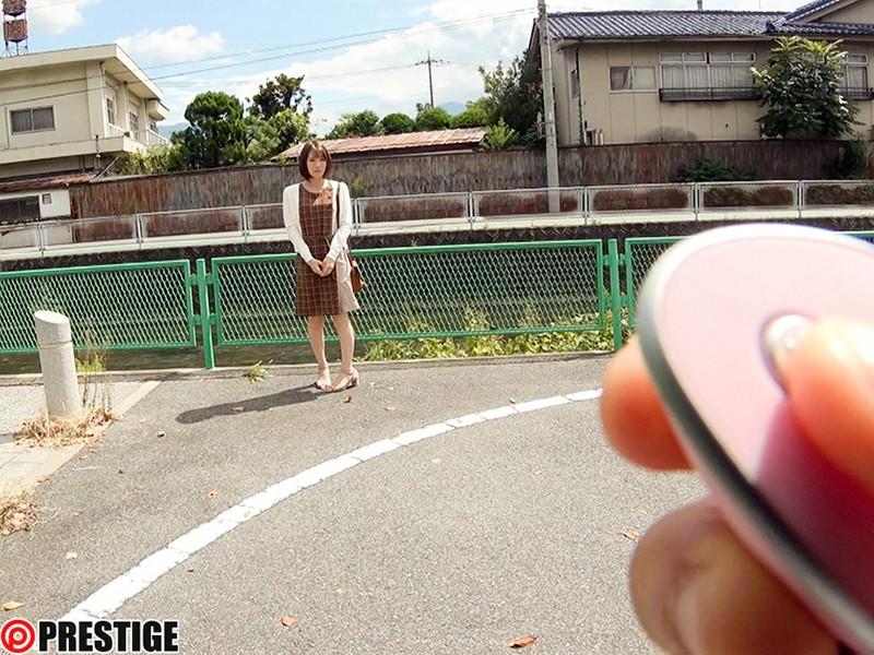 鈴村あいり ヤリ過ぎ中出し温泉 File.01 膣中に出しまくる一泊二日、淫行旅行。サンプルイメージ2枚目