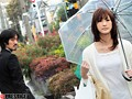 堕ちていく人妻 神波多一花のサンプル画像