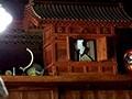 神のマ○コを持つ女〜秘境の村に隠された、百年に一人の名器〜 神乃みことのサンプル画像