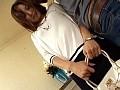 エロ一発妻 〜AVに応募してきた主婦たち12〜のサンプル画像