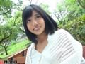 処女卒業 AVデビュー 神宮寺ナオ 20歳 経験人数は0人 緊張の初撮影完全ノーカットのサンプル画像2