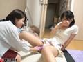 処女卒業 AVデビュー 神宮寺ナオ 20歳 経験人数は0人 緊張の初撮影完全ノーカットのサンプル画像6