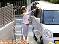 街で見かける気になる娘 09 愛乃なみのサンプル画像