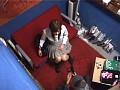 湘南ギャルショップで万引きギャルを脅してヤる。 ハメコレ VOL.02のサンプル画像