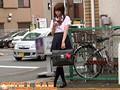 中出し淫行 04 杉崎杏梨のサンプル画像