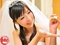 野村萌香と1日新婚◆生活のサンプル画像