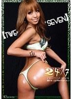 24/7【TWENTY FOUR/SEVEN】 11