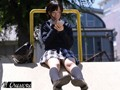 Re:Bind CASE2 ショートカットヤンデレ美少女媚薬漬け監禁調教ドキュメント 稲村ひかりのサンプル画像