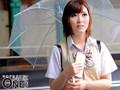 #東京なまなかだし膣ウリ制服ギャル Vol.001 美咲まやのサンプル画像