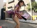 現役専属女優 MIX BEST 超濃厚セックスSPECIAL 01のサンプル画像