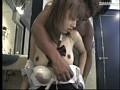 ウリをはじめた制服少女36 竹ノ塚初ウリ少女のサンプル画像