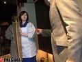完全ガチ交渉!街で噂の、ウブな看板娘を狙え! Volume 09 in赤坂のサンプル画像