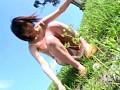 裸体 小春のサンプル画像5