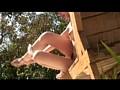 裸体 桜井あみのサンプル画像6
