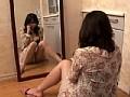 近親相姦 僕のママはいやらしい体をした潮吹きドスケベ女ですのサンプル画像24