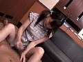 Miss.Child Play BEST PLAY COLLECTIONのサンプル画像13