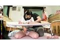家庭教師が巨乳受験生にした事の全記録 隠撮カメラFILE 穂花まりえのサンプル画像