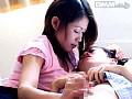 近親相姦 恥辱の巨乳母 友田真希のサンプル画像6