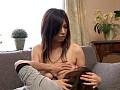 近親相姦 被虐の巨乳母 松浦ユキのサンプル画像2