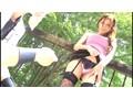 椎名ゆなBESTvol.1のサンプル画像5