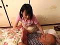 禁断介護8 ~新卒介護ヘルパーと老人の性~のサンプル画像