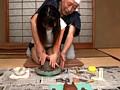 ボイン大好き亀市爺さんのHなイタズラ 参のサンプル画像
