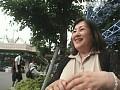 露婆 川井美香(54才)のサンプル画像