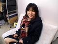 オレの部屋×制服のカノジョ 010のサンプル画像