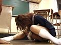 女子校生拉致監禁 VOL.36 [華美月]のサンプル画像