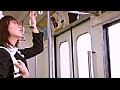 僕、専用。【S】 カスタムメイド 010 type.宮崎あいかのサンプル画像
