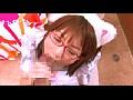 僕、専用。【S】 カスタムメイド 012 type.桜井梨花のサンプル画像