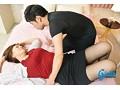 母子相姦〜淫らな母と子 石野祥子のサンプル画像