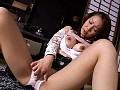 近親相姦遊戯 父と嫁 其の拾弐 橘エレナのサンプル画像2