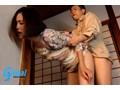 続・異常性交 五十路母と子 其の拾九 橋本美和子のサンプル画像