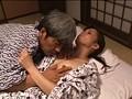 背徳相姦遊戯 義父と嫁 #01 柳井瞳33歳のサンプル画像