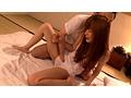 背徳相姦遊戯 義父と嫁 #03 井川ゆいのサンプル画像15