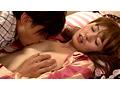 背徳相姦遊戯 義父と嫁 #03 井川ゆいのサンプル画像2