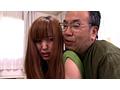 背徳相姦遊戯 義父と嫁 #03 井川ゆいのサンプル画像5