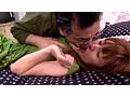 背徳相姦遊戯 義父と嫁 #03 井川ゆいのサンプル画像6