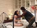 新・母子相姦遊戯 母と子 #18 泉貴子のサンプル画像