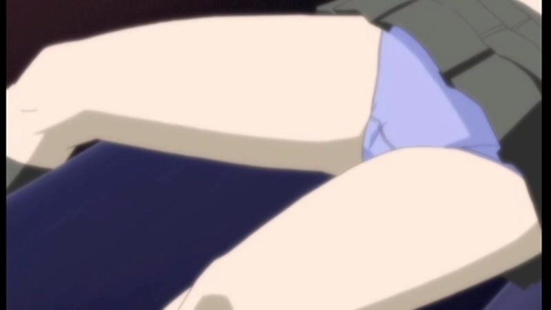 主治医の淫謀 ザ・ベスト13
