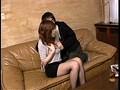 人妻中出しレイプ 2 「犯されアクメ」のサンプル画像