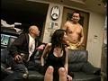 人妻中出しレイプ 8 「ドロ〜リ流れ出す精子」のサンプル画像